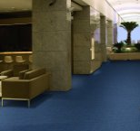 Carpet for Corporate